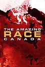 Серіал «The Amazing Race Canada» (2013 – ...)