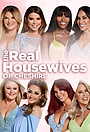 Сериал «The Real Housewives of Cheshire» (2015 – ...)