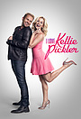 Серіал «I Love Kellie Pickler» (2015 – 2017)