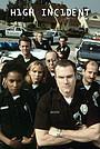 Серіал «Главный инцидент» (1996 – 1997)