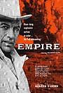 Сериал «Empire» (1962 – 1964)