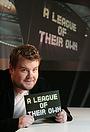 Серіал «A League of Their Own» (2010 – ...)