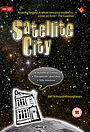 Сериал «Satellite City» (1996 – 1998)