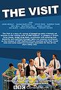 Серіал «The Visit» (2007)