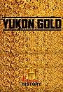 Сериал «Yukon Gold» (2013 – 2017)
