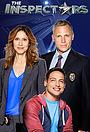 Серіал «Инспекторы» (2015 – 2018)