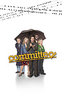 Сериал «Committed» (2005)