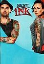 Серіал «Best Ink» (2012 – 2014)