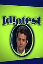 Сериал «Idiotest» (2014 – 2017)