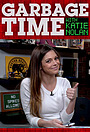 Серіал «Garbage Time with Katie Nolan» (2015 – 2017)