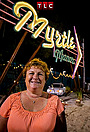 Серіал «Welcome to Myrtle Manor» (2013 – 2015)