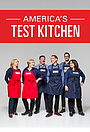 Сериал «America's Test Kitchen» (2000 – ...)
