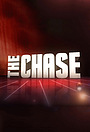 Серіал «The Chase» (2013 – 2015)
