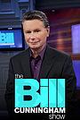 Сериал «The Bill Cunningham Show» (2011 – 2016)