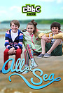 Серіал «All at Sea» (2013 – 2015)