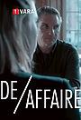 Серіал «De Affaire» (2015)