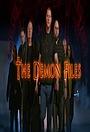 Серіал «The Demon Files» (2015)