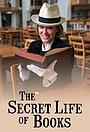 Серіал «The Secret Life of Books» (2014 – 2015)