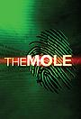 Сериал «The Mole» (2000 – 2013)