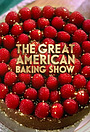 Серіал «The Great Holiday Baking Show» (2015 – ...)