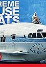 Серіал «Extreme Houseboats» (2012 – 2014)