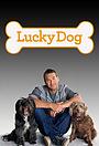 Серіал «Lucky Dog» (2013 – ...)