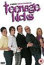 Серіал «Teenage Kicks» (2008)