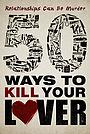 Сериал «50 Ways to Kill Your Lover» (2014 – 2016)