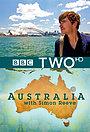 Серіал «Australia with Simon Reeve» (2013)