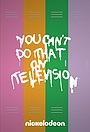Серіал «Вы не можете делать это на телевидении» (1979 – 2004)