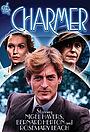 Серіал «The Charmer» (1987)
