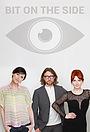 Сериал «Big Brother's Bit on the Side» (2011 – 2018)