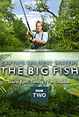 Серіал «Earth's Wildest Waters: The Big Fish» (2015)
