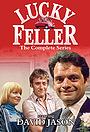 Серіал «Lucky Feller» (1975 – 1976)