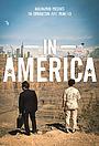 Сериал «In America» (2014 – 2017)