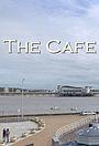 Серіал «The Cafe» (2011 – 2013)