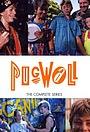 Серіал «Pugwall» (2015)