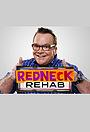 Серіал «Redneck Rehab» (2012)