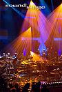 Сериал «Soundstage» (2003 – 2010)