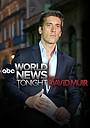Сериал «ABC Evening News» (1953 – ...)