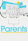 Сериал «Родители» (2012)