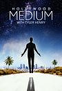 Сериал «Hollywood Medium» (2016 – ...)