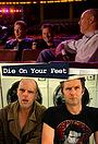 Сериал «Die on Your Feet» (2014)