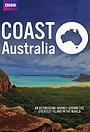Серіал «Большое австралийское приключение» (2013 – ...)