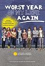 Серіал «Worst Year of My Life, Again!» (2014)