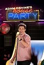 Сериал «Adam Devine's House Party» (2013 – 2016)