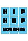 Сериал «Hip Hop Squares» (2012 – 2019)