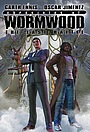 Серіал «Wormwood» (2007)