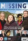 Серіал «Missing» (2009 – 2010)