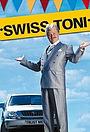 Сериал «Swiss Toni» (2003 – 2004)